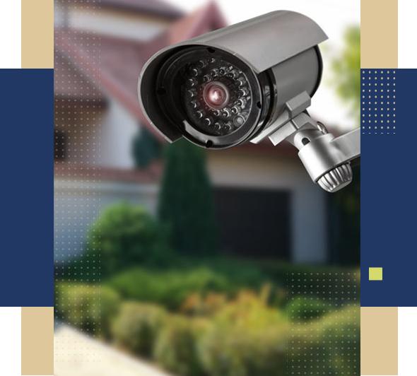control-seguridad-qtec