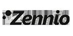zennipo